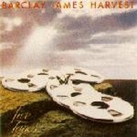 BARCLAY-JAMES-HARVEST_Live-Tapes