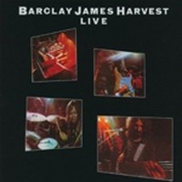 BARCLAY-JAMES-HARVEST_Live
