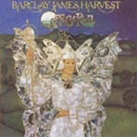 BARCLAY-JAMES-HARVEST_Octoberon
