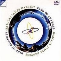 BARCLAY-JAMES-HARVEST_Ring-Of-Changes