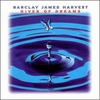BARCLAY-JAMES-HARVEST_River-Of-Dreams