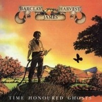 BARCLAY-JAMES-HARVEST_Time-Honoured-Ghosts
