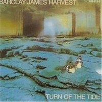 BARCLAY-JAMES-HARVEST_Turn-Of-The-Tide