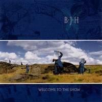 BARCLAY-JAMES-HARVEST_Welcome-To-The-Show
