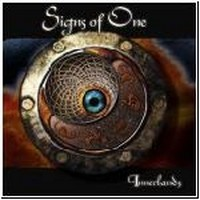 SIGNS-OF-ONE_Innerlands
