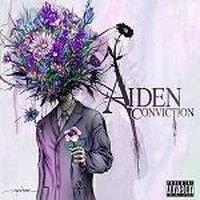 AIDEN_Conviction