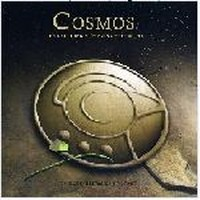 COSMOS_The-Deciding-Moments-of-Your-Life