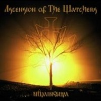 ASCENSION-OF-THE-WATCHERS_Numinosum-