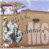 MIKE--THE-MECHANICS_M6