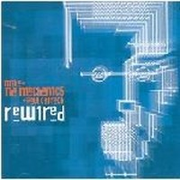 MIKE--THE-MECHANICS_Rewired