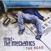MIKE--THE-MECHANICS_The-Road