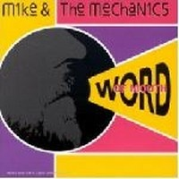 MIKE--THE-MECHANICS_Word-of-Mouth