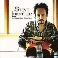 STEVE-LUKATHER_All-s-Well-That-Ends-Well