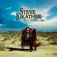 STEVE-LUKATHER_Ever-Changing-Times