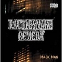 RATTLESNAKE-REMEDY_Magic-Man