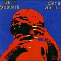 BLACK-SABBATH_Born-Again