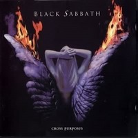BLACK-SABBATH_Cross-Purposes