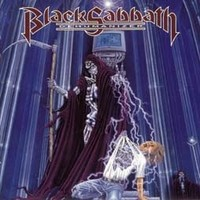BLACK-SABBATH_Dehumanizer
