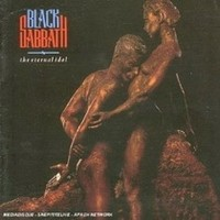 BLACK-SABBATH_Eternal-Idol