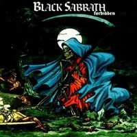 BLACK-SABBATH_Forbidden