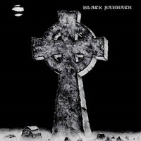 BLACK-SABBATH_Headless-Cross