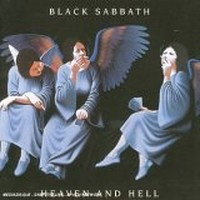 BLACK-SABBATH_Heaven-And-Hell
