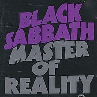 BLACK-SABBATH_Master-Of-Reality