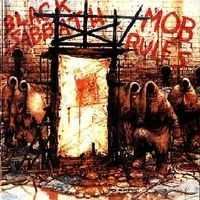 BLACK-SABBATH_Mob-Rules