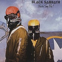 BLACK-SABBATH_Never-Say-Die-