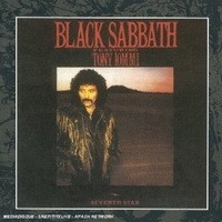 BLACK-SABBATH_Seventh-Star