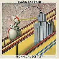 BLACK-SABBATH_Technical-Ecstasy