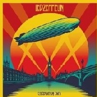 LED-ZEPPELIN_Celebration-Day