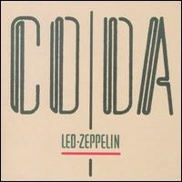 LED-ZEPPELIN_Coda