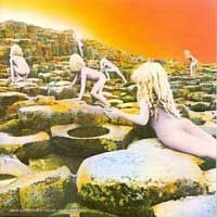 LED-ZEPPELIN_Houses-Of-The-Holy