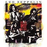 LED-ZEPPELIN_How-The-West-Was-Won