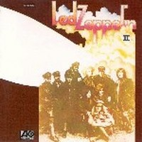 LED-ZEPPELIN_II