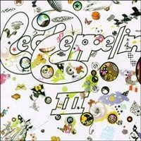 LED-ZEPPELIN_III
