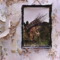 LED-ZEPPELIN_IV