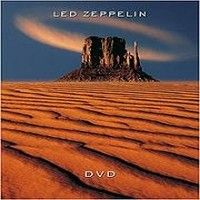 LED-ZEPPELIN_Led-Zeppelin-DVD