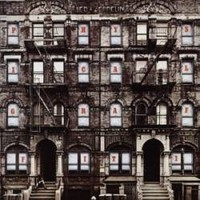 LED-ZEPPELIN_Physical-Graffiti