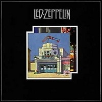LED-ZEPPELIN_The-Song-Remains-The-Same