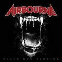 AIRBOURNE_Black-Dog-Barking-