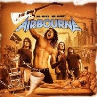 AIRBOURNE_No-Guts-No-Glory