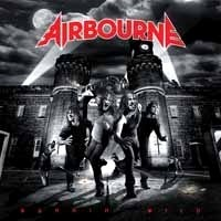AIRBOURNE_Runnin-Wild