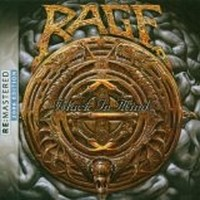 RAGE_Black-In-Mind