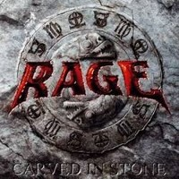 RAGE_Carved-In-Stone