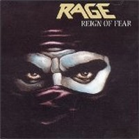 RAGE_Reign-Of-Fear