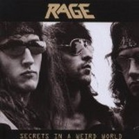 RAGE_Secrets-In-A-Weird-World