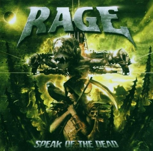 RAGE_Speak-Of-The-Dead