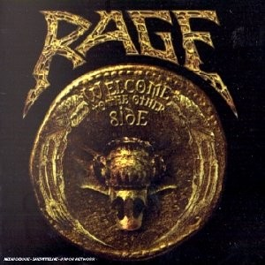 RAGE_Welcome-To-The-Other-Side